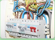 electricians Tulse Hill